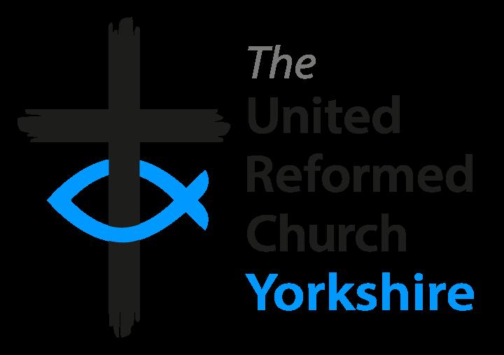 URC Yorkshire Synod