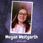 Megan Westgarth