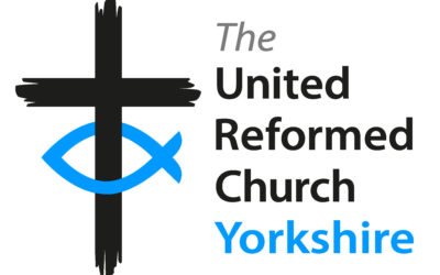 Synod Papers – One Stop Shop!